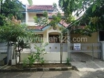 Foto House for sale in Cileungsi Bogor IDR 665000---