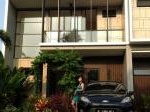 Foto Golden park serpong cedar overcredit