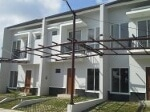 Foto Redwood Residence fine private Living Pangkal...