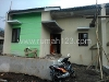 Foto House for sale in Cicaheum Bandung IDR 365000-