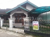 Foto House for sale in Ciherang Cianjur IDR 185000---
