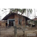 Foto Land for sale in Sukarame Palembang IDR...