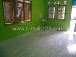 Foto House for sale in Ngaglik Sleman IDR 1300000-