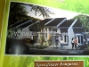 Foto House for sale in Dinoyo Malang IDR 250000-