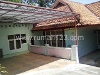 Foto House for sale in Cikutra Bandung IDR 1850000---