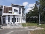 Foto House for sale in BSD The Icon Tangerang IDR...