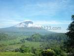 Foto House for sale in Candi Dasa Karangasem IDR...