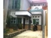 Foto Perum Villa Bukit Indah BATAM CENTER
