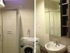 Foto Apartment Thamrin Residence 1BR min. 6mth @IDR...