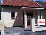 Foto House for sale in Jebres Surakarta IDR 130000---