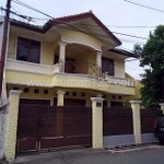 Foto House for sale i