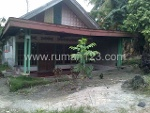 Foto House for sale in Jel