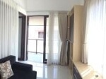 Foto House for sale at Exclusive Kuta Resident Bali