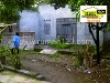Foto House for sale in Ngemplak Boyolali IDR 90000-