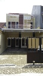 Foto House for sale in Gamping Sleman IDR 800000-