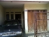 Foto House for sale in Cileunyi Bandung IDR 500000-....