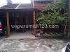 Foto House for sale in Pamulang Tangerang IDR 460000-