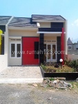 Foto House for sale in Pamoyanan