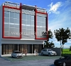 Foto Commercial for sale in Moh Toha Bandung IDR...