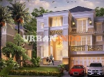 Foto CitraLand NGK Jambi The New Lifestyle of Living