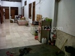 Foto House for sale in Kedawung Cirebon IDR 3000000---