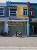 Foto Commercial for sale in Cileunyi Bandung IDR...