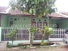 Foto House for sale in Kopo Bandung IDR 650000---