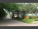 Foto House for sale in Curug Tangerang IDR 135000-
