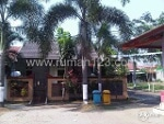 Foto House for sale in Cikupa Tangerang IDR 600000---