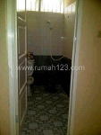 Foto House for sale in Rempoa Tangerang IDR 2250000-