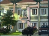 Foto Cluster Royal Mansion Pamulang