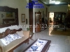 Foto House for sale in Awiligar Bandung IDR 2700000---