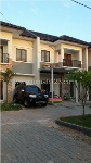 Foto House for sale in Karawaci Tangerang IDR 548000---