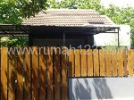 Foto House for sale in Bantul IDR 350000-