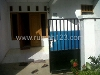 Foto House for sale in Cileungsi Bogor IDR 210000-