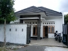 Foto House for sale in Godean Sleman IDR 750000-