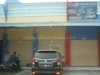Foto Commercial for sale in Cikupa Tangerang IDR...