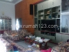 Foto House for sale in Dieng Malang IDR 2800000---