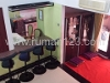 Foto House for sale in Malang Kota Malang IDR 3500000-