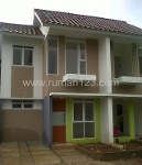 Foto House for sale in Limo Depok IDR 707000---