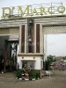 Foto House for sale in Cilodong Depok IDR 517000-