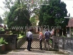 Foto House for sale in Ambarawa IDR 2000000---