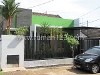 Foto House for sale in Ciherang Cianjur IDR 1200000-