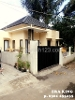 Foto House for sale in Abiansemal Badung IDR 550000---