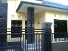 Foto House for sale in Dalung Badung IDR 750000-