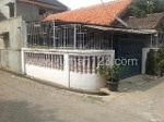 Foto House for sale in Cimone Tangerang IDR 950000---