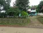 Foto House for sale in Cicalengka Bandung IDR 390000-