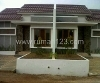 Foto House for sale in Sawangan Depok IDR 382000-