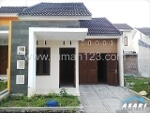 Foto House for sale in Martoyudan Magelang IDR 325000-