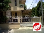 Foto House for sale in Berbah Sleman IDR 675000-